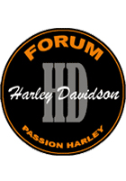 calcul d 39 alcool mie par passion harley. Black Bedroom Furniture Sets. Home Design Ideas